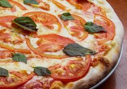 Promoção de Pizzas 12 fatias